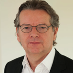 Dr.Peter Hermann